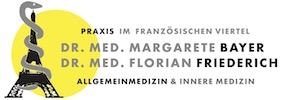 Praxis Bayer-Friederich